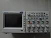 武汉二手带宽2G泰克TDS794D示波器出售回收