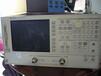 AgilentE4438C出租武汉二手E4438C