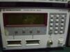 NRVD二手NRVD双通道功率计武汉回收出售