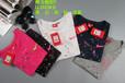 辽宁提供大量高品质阿迪达斯耐克品牌运动服批发夏季服装批发