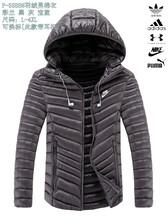 厂家直销高品质品牌运动服批发阿迪达斯运动服批发