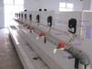 学校澡堂刷卡机,单位澡堂刷卡机-浴室刷卡机