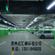 贵州环氧树脂地板漆