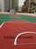 贵州pvc地板安装