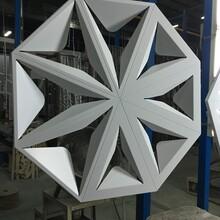 双曲铝单板价钱幕墙双曲铝幕墙板冲孔双曲铝单板雕花歪曲铝单板图片