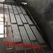 屏风窗花铝格栅生产企业