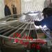 木紋鋁窗花加工鋁窗花工廠質量保證