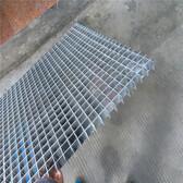 新型建材鋁單板手感木紋鋁單板生產商