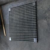 室內鋁單板造型鋁單板現貨供應