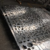 廣東鋁單板價格5D鋁單板現貨供應