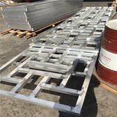 鋁單板加工中心雕刻鋁單板價格表