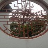 铝窗花厂家供应