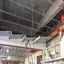 供應深圳市裝飾福田鋁單板幕墻材料生產廠家圖片