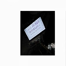 lcd液晶屏12864图片