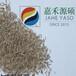 防止土壤流失丨果园地毯草丨鼠茅草丨北京嘉禾源硕