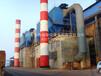 铸造厂除尘器治理范围及技术特点