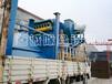 改造锅炉除尘器减少环境污染