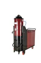 大功率吸尘器,不锈钢工业吸尘器,大型重工业吸尘器,吸钢丝用吸尘器图片