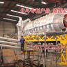 木块环保炭化炉设备北斗新型制炭机带来无限商机