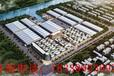 東營市制作設備概念性規劃設計