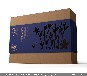 铁皮石斛包装设计、铁皮石斛枫斗包装设计、石斛粉包装设计
