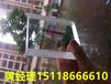 亚克力板加工定做透明有机玻璃PMMA板材定制厚度2-20mm
