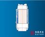 LQFG型立式废气经济器