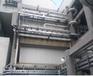1000MWH型翅片管发电机组低温省煤器