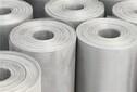 南京高目数304材质不锈钢丝网