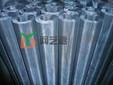 南京高目数304材质不锈钢丝网席型网