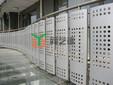 不锈钢冲孔网苏州厂家冲孔网价格