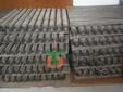 江苏不锈钢密纹网316L材质密纹网宽幅席型网