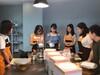 重庆蛋糕培训学校,重庆面包培训学校,重庆奶茶冷饮培训学校