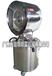 喷雾降温设备喷雾降温风机水雾降温装置喷雾降温系统