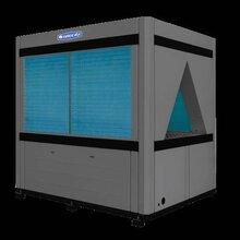 格力KFRS—30Z(M)ReB2S红冰商用空气能热水机组