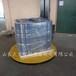 覆膜机价格在线托盘覆膜缠绕包装机