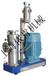 植物性農藥立式可拆卸研磨機,多功能分散機、超細濕法粉碎機