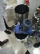 硅酸酯改性碳納米管高速分散機