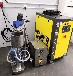 鋰基潤滑脂高速乳化均質機