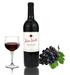 进口葡萄酒一般贸易报关