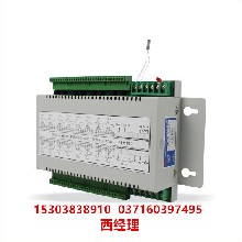 SWP-SX100-W音响报警器昌晖企业服务周到图片