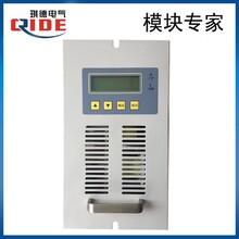精品高頻電源模塊CYK22010F整流模塊CYK11010F圖片