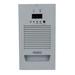 供應直流屏充電模塊GP22010Z電源模塊GP22020Z