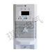 供應直流屏電源模塊DPM-230D30NZ-3高頻整流模塊
