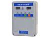 水泵智能控制器,武汉水泵智能控制器