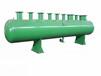 武汉集水器分水器,武汉集分水器,武汉空调集水器分水器