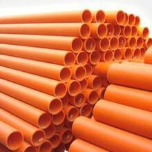 供应PPR管材管件白色厂家直销
