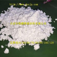 十堰供應硅灰石粉針狀硅灰石針狀硅灰石粉wollastonite圖片