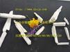 江阴供应超细硅灰石粉/针状粉硅灰石、橡胶/涂料/陶瓷/塑料级硅灰石粉