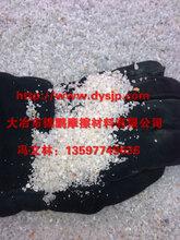 厂家供应油漆涂料专用高品质超细超白碳酸钙重质碳酸钙800目calcite135-9774-9636图片